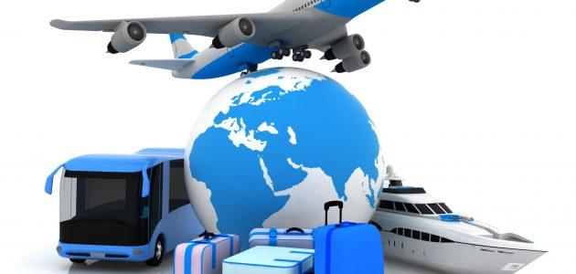 Vinthai nhận chuyển hàng từ Thái Lan về Việt Nam an toàn, nhanh chóng
