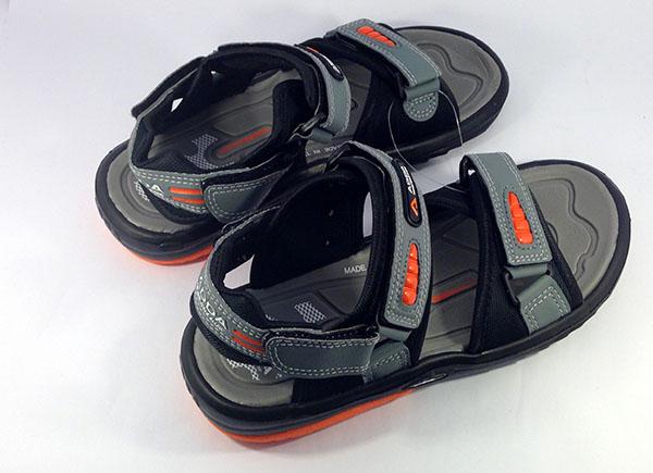 Giày dép Thái Lan Adda