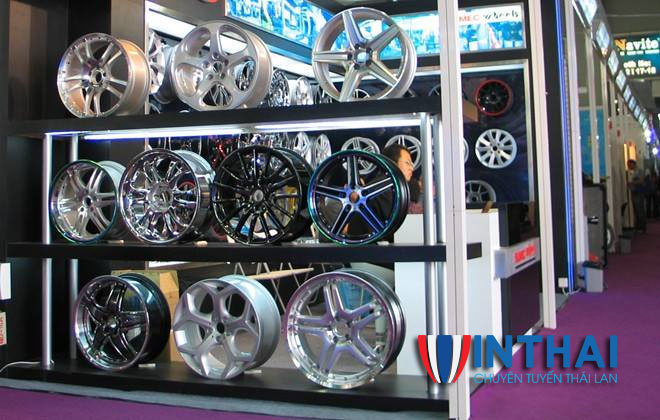 phụ kiện xe hơi TPHCM được bán nhiều nhất hiện nay