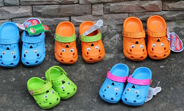 giày dép Thái Lan
