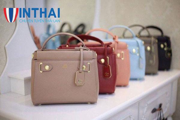 Túi xách Lyn Thái Lan