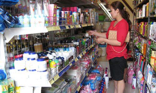 Cách nhập hàng Thái Lan về bán siêu lợi nhuận