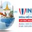 Dịch vụ mua hộ hàng Thái Lan về Việt Nam miễn phí
