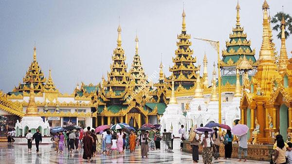 Phiên dịch tiếng Thái Lan
