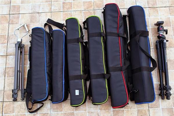 Túi đựng cần câu cá