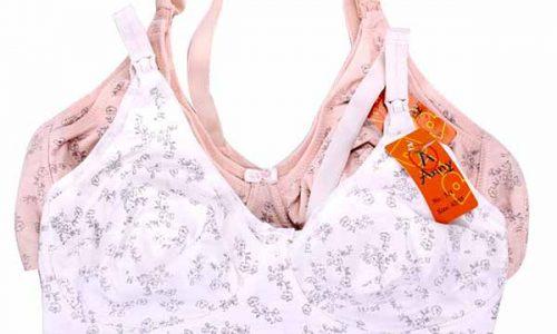 Nhận mua hộ áo lót cho con bú Thái Lan giá gốc