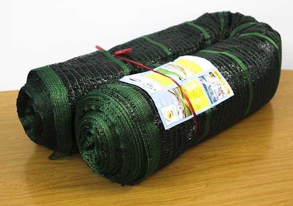 Order lưới che nắng Thái Lan