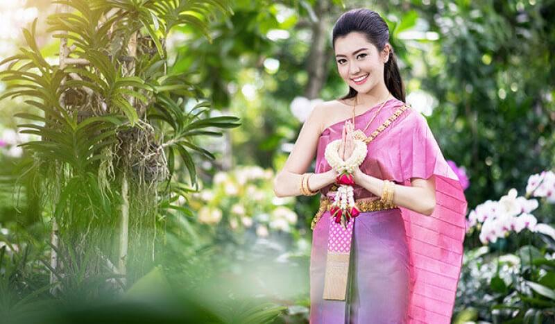 Những món quà lưu niệm Thái Lan được ưa chuộng nhất